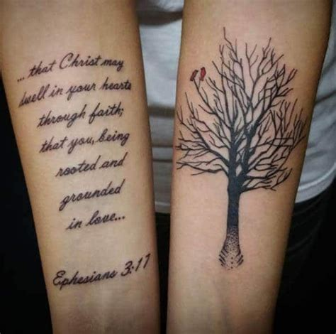 couples tattoos bible verses 47 best bible verse tattoos images on