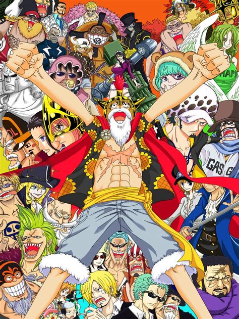 Luffy Story Dressrosa Arc one dressrosa arc and sabo s obscured