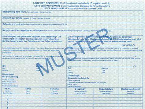 Motivationsschreiben Bewerbung Botschaft Einladungsschreiben Fr Ein Visum Das Brauchst Du Am