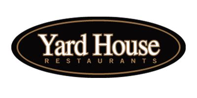 Yard House Gift Cards - yard house 10 bonus when you buy gift cards denver bargains
