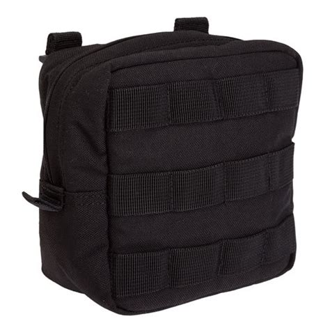 best molle pouches 17 best ideas about molle pouches on molle