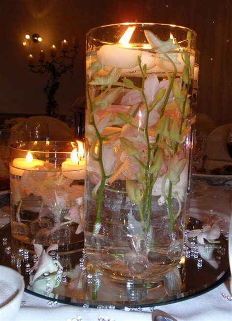 beautiful Ideas To Decorate Your Room #3: candle-decoration-24.jpg