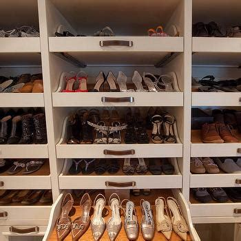 pull out drawer shoe storage ideas ikea my closet storage ideas drawers pull out shoe drawer design ideas
