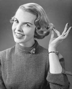 short womens haircuts of the thirties and forties pinterest the world s catalog of ideas