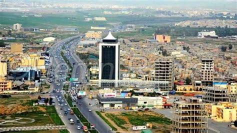 welcome to erbil kurdistan iraq part 1 youtube erbil kurdistan 2013 hd doovi