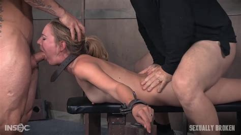 showing porn Images for Rough Bondage Extreme sex porn handy porn