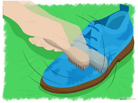 best 25 clean suede shoes ideas on cleaning