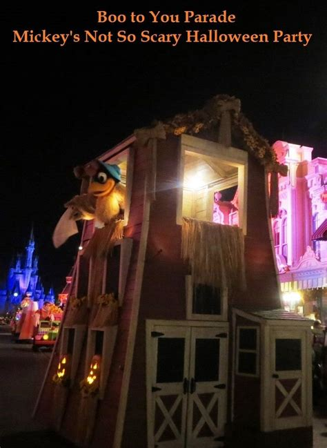 48 Best Not So Scary by 17 Best Images About At Disney World And