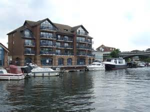 thames river apartments apartments on the thames at hton wick 169 malc mcdonald