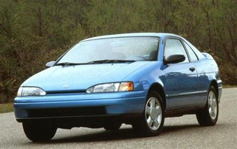 download car manuals 1994 toyota paseo engine control toyota service manuals page 8 best manuals