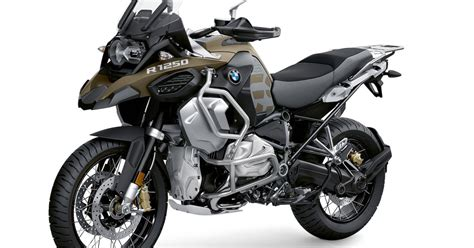 bmw   gs adventure cycle world