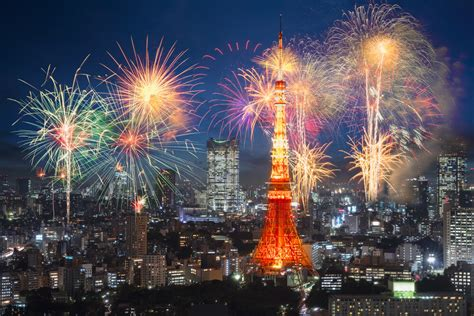 travel japan during new year temples soba and bags oh my celebrating new year s in
