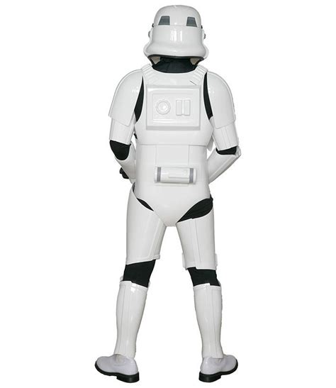 wars supreme costumes replica edition stormtrooper wars supreme