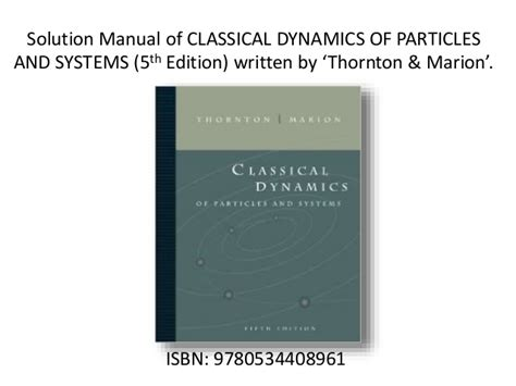 feedback of dynamic systems 8th edition what s new in engineering books solution manuals of physics textbooks