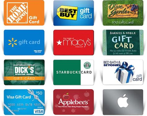 Buy Unwanted Gift Cards - 4 things to do with an unwanted gift card bob vila