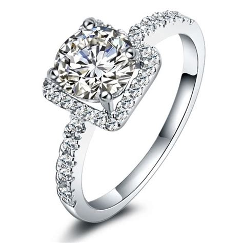 Wedding Rings Womens by Ring Designs Modern Wedding Ring Designs