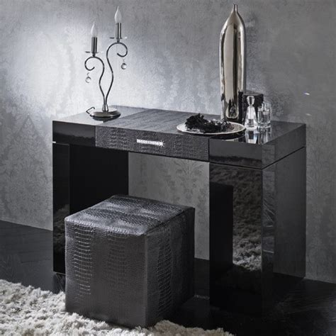 dressing table modern nightstands and bedside tables by allmodern