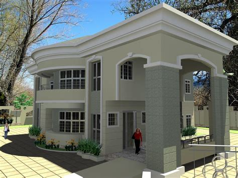house designs floor plans nigeria residential homes and public designs 6 bedroom duplex