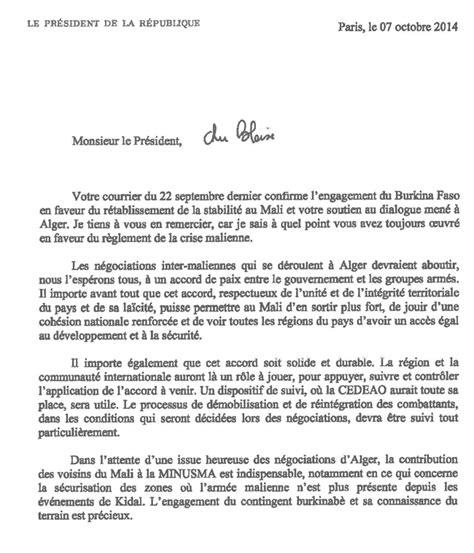 Exemple De Lettre De Recommandation Pour Naturalisation Servir Le Peuple Le Des Nouveaux Partisans Retrouvez Slp Sur Nouveau Site Http