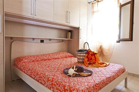 offerte appartamenti sottomarina offerta appartamenti vacanza in cing a sottomarina