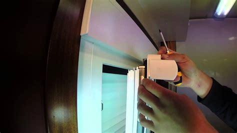 cortinas sin hacer agujeros ikea soporte de estores a hoja de ventana 191 c 243 mo montar un