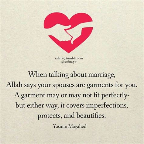 Marriage Quotes Quran by The 25 Best In Islam Ideas On Islam