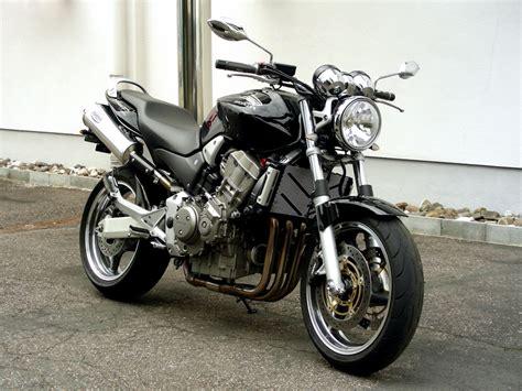 honda hornet 900 hornet 900 motocykl idealny motocykle benny lava
