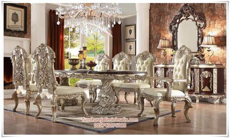 Kursi Meja Makan Duco Kursi Minimallis Kursi Tamu Sofa set kursi makan putih duco set kursi makan duco kursi