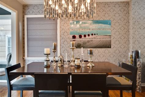 Beautiful Dining Room Table Decorations Beautiful Dining Table Decorations Adorable Home