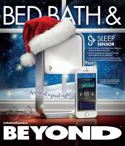 bed bath and beyond burbank bed bath and beyond catalog 28 images bed bath beyond november catalog
