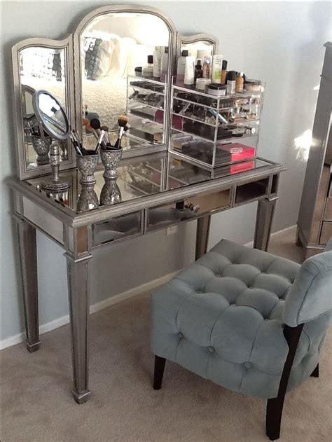 pin by patty rosales on makeup room ideas