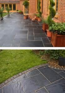 Garden Slabs Ideas 25 Best Ideas About Patio Slabs On Paving Ideas Small Garden Design And Paving Slabs