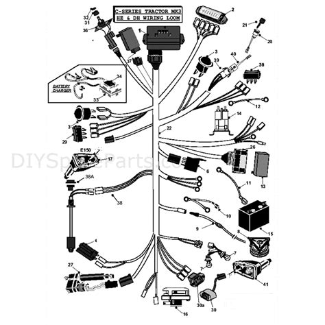 countax e36 wiring diagram 28 images bmw e36 start
