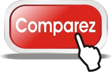comparer - DigitalBusiness Comparere
