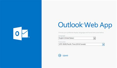 gestell in einem laden office 365 outlook http settings sending from an