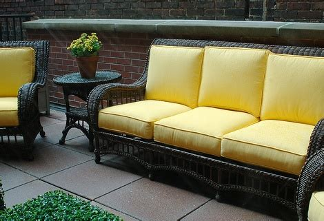 outdoor furniture indoors reduce wear and tear by using outdoor furniture inside