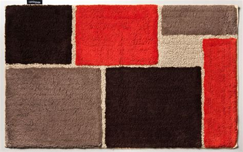 Bathroom Towel Color Combinations by Towels Bath Linen And Bath Towels And
