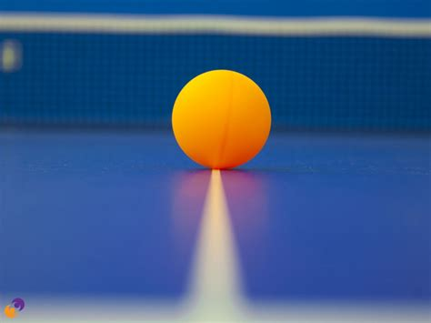 Table Tennis by Table Tennis Club All Saints Centre Weston