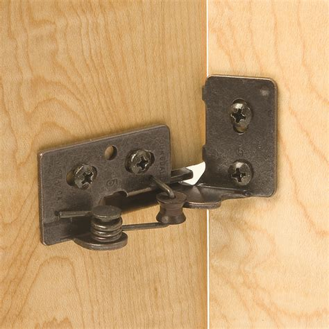 invisible kitchen cabinet hinges how to install concealed cabinet hinges kitchen cabinets