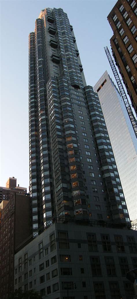 150 meters in feet 150 meters in feet best free home design idea