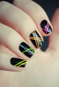 20 best yet stylish random nail art designs amp supplies