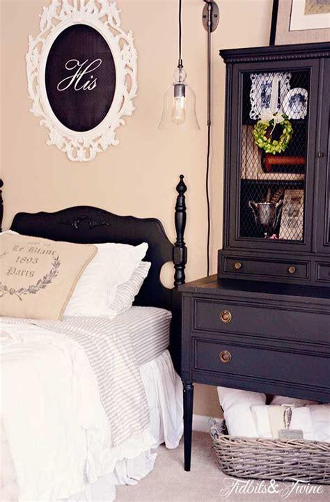 guest bedroom makeover reveal guest bedroom makeover reveal bedroom makeovers guest