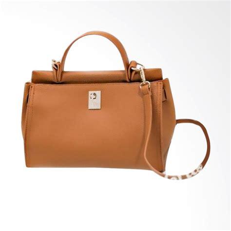 Jims Honey Bag by Jual Jims Honey Adelle Bag Harga Kualitas