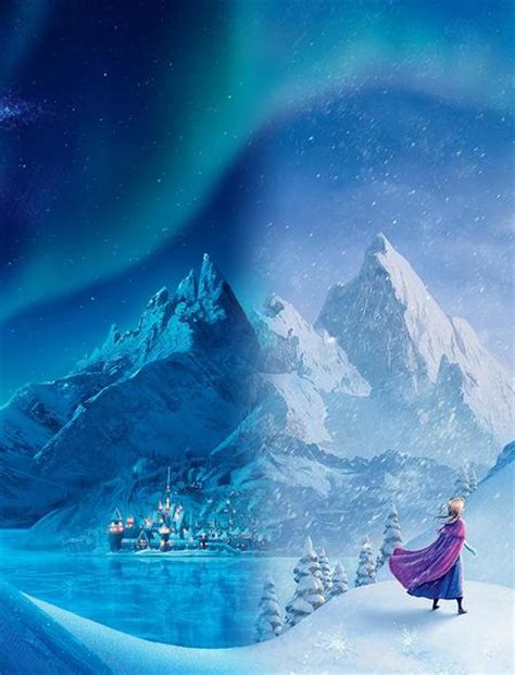 frozen wallpaper smartphone disney frozen wallpaper for tablets wallpapersafari