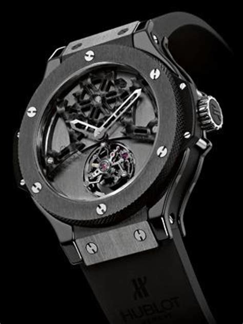 u boat watches price in india hublot limited edition replica watches price in india