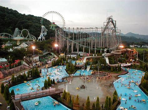 theme park universal studios universal studios japan osaka tourist destinations