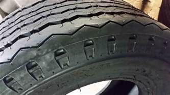 Truck Tires 9 50 X 16 5 12 16 5 Tires Traker Plus A P 12 Pr Tire 12 16 5 Advance