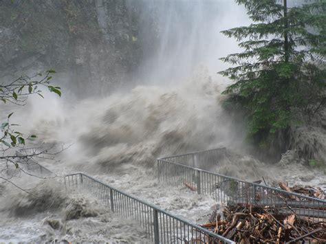 granite falls file granite falls 26428 jpg wikimedia commons