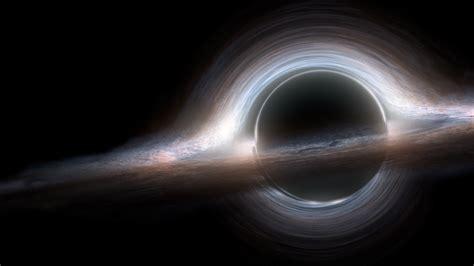 black hole black hole gargantua interstellar pics about space