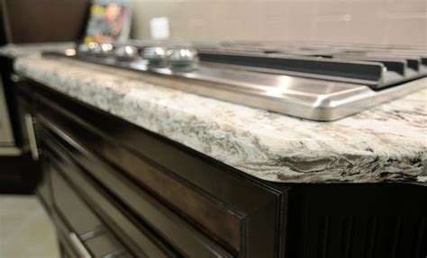 Quartz Countertops Atlanta by 73 Best Images About Cambria On Home Design
